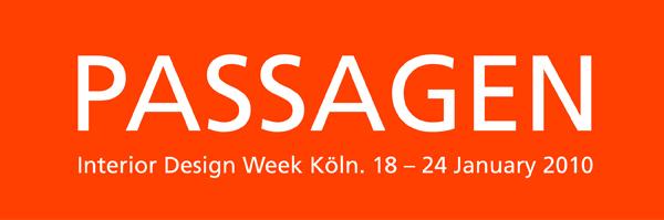 Passagen_logo010