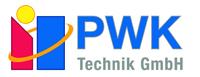 Logo_pwk_web